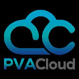 PVA Cloud